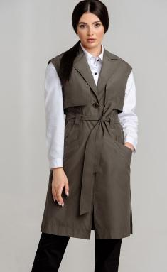 Outwear Sale D-665