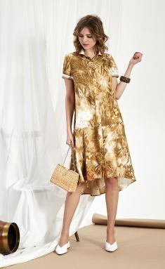 Dress Divina D1.293