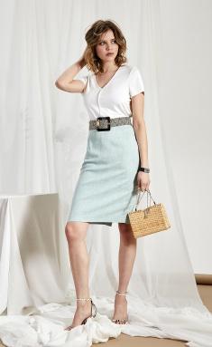 Skirt Sale D2.281-1