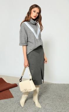 Sweatshirt Divina D6.135-1