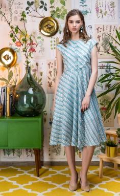 7ab34daa336 Белорусские платья