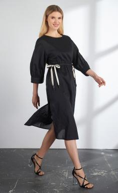 Dress Vladini DR-1129