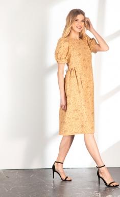 Dress Vladini 1178