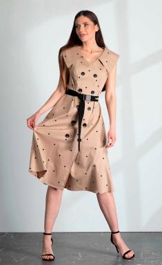 Dress Vladini DR-1179-2