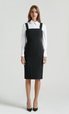 Dress Vladini DR0308