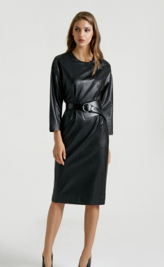Dress Vladini DR-0311