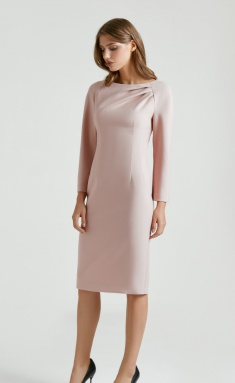 Dress Vladini DR0323