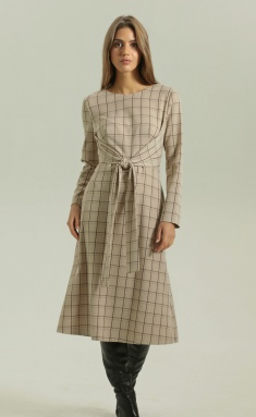 Dress Vladini DR0364