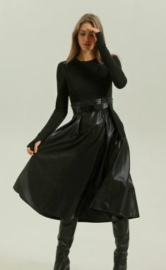Dress Vladini DR-0348