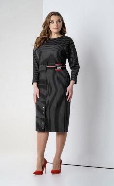 Dress OLEGRAN D-627