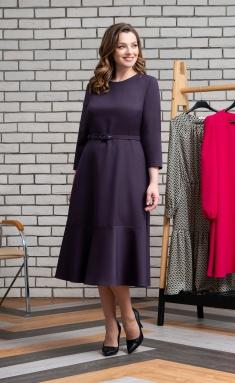 Dress Elady 3927