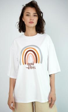 T-Shirt Kivviwear 403404