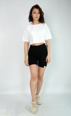 Shorts Kivviwear 4032