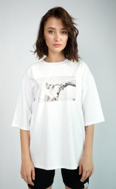 T-Shirt Kivviwear 403413