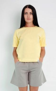 T-Shirt Kivviwear 402612