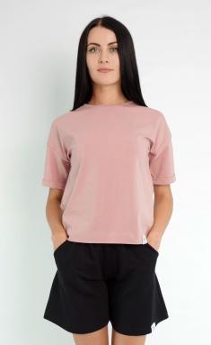 T-Shirt Kivviwear 4026.13