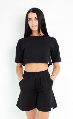 Top Kivviwear 403301