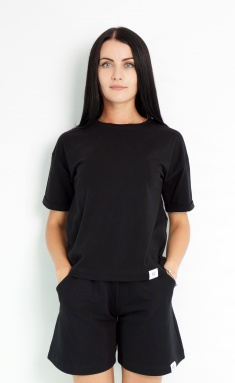T-Shirt Kivviwear 402614