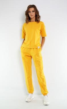 Trousers Kivviwear 403702