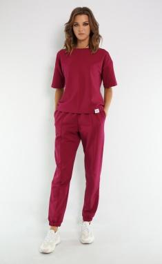 Trousers Kivviwear 403703