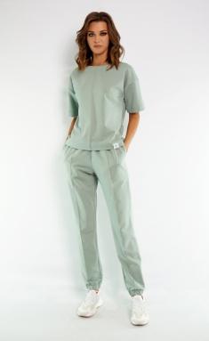 Suit Kivviwear 4036403705