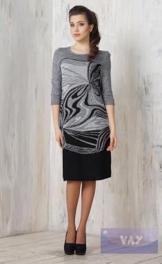 Платье распродажа белоруссия