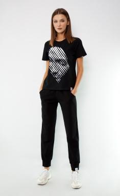 T-Shirt Kivviwear 402616