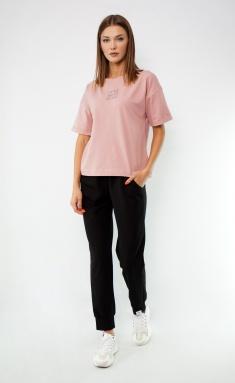 T-Shirt Kivviwear 402617