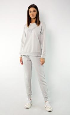 Sweatshirt Kivviwear 404801