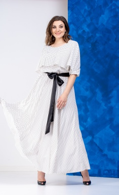Dress Anastasia 628