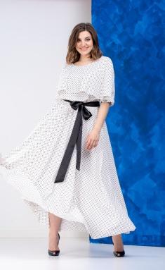 Dress Anastasia 628a