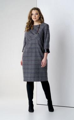 Dress OLEGRAN D-601.1