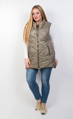 Outwear Trikotex-Style M 14-20