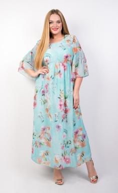 Dress Trikotex-Style M 11-20