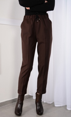 Trousers LM project KB33k