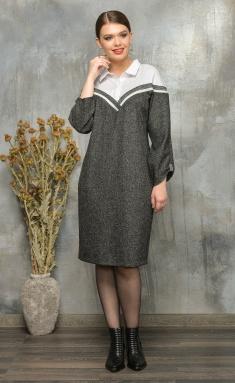 Dress Anna Majewska A299