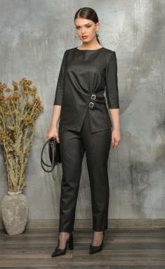Suit Anna Majewska A286