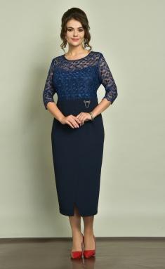 Dress Solomeya Lux 503-4