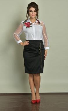Skirt Solomeya Lux 108