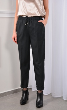 Trousers LM project KB114ch