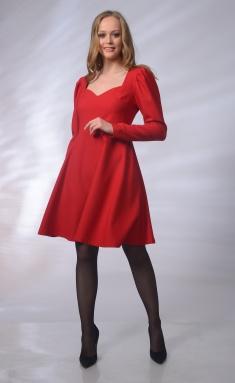 Dress MAX 4-038