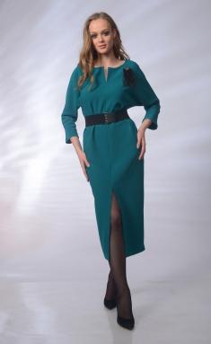 Dress MAX 4-037