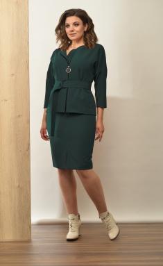 Set Angelina Design Studio 576 t. zelen