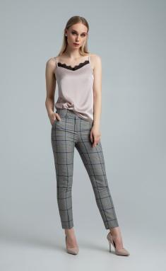 Trousers MARIKA 334