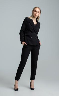Suit MARIKA 337