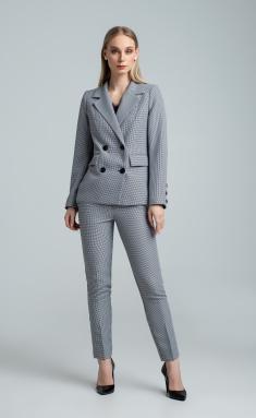 Suit MARIKA 335 gus.lapka