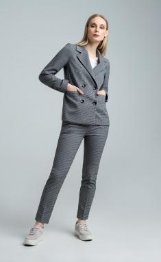Trousers MARIKA 330