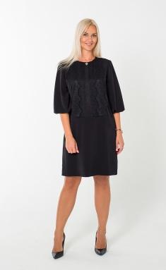 Dress Avila 0811