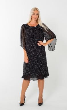 Dress Avila 0809