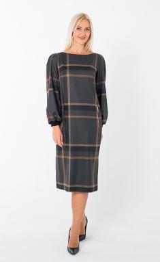 Dress Avila 0819